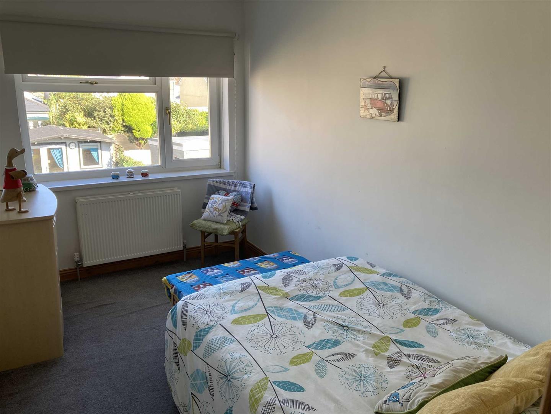 Heol Y Nant, Clydach, Swansea, SA6 5HB